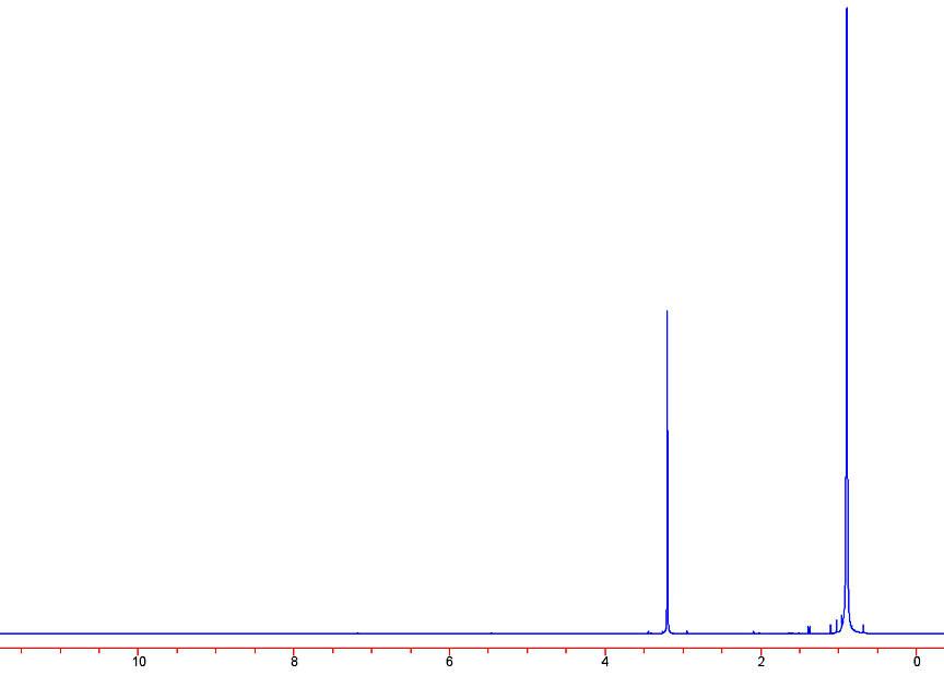 H Spectrum H-4